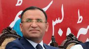 Niemcy: Władze miasta odwołały wizytę ministra sprawiedliwości Turcji