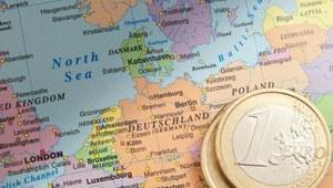 Niemcy wprowadzają płacę minimalną