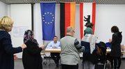 Niemcy wybierają skład Bundestagu. Czwarta kadencja Angeli Merkel?