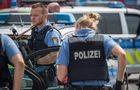 Niemcy: Znajomy szaleńca z Monachium zwolniony z aresztu