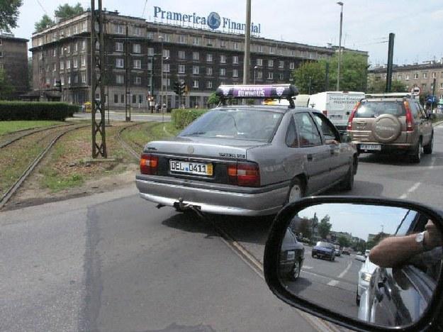 Niemiecka ochrona
