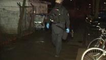 Niemiecka policja przeprowadziła rewizje w ośrodkach dla uchodźców