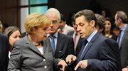 Niemiecka prasa krytykuje wyniki szczytu UE