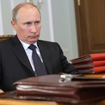 Niemiecka prasa: Nikt nie powinien nie doceniać wyrafinowania Putina