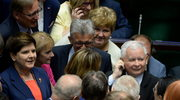 Niemiecka prasa o sytuacji w Polsce: Likwidacja niezależnych sądów