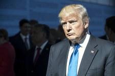Niemiecka prasa o szczycie NATO: Trump zbawieniem czy wrogiem Sojuszu?