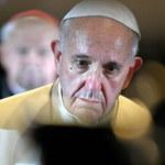 """Niemiecka prasa: """"Papież przemówił polskiemu rządowi do sumienia"""""""