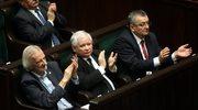 Niemiecka prasa: Polska zrobiła duży krok. Na wschód