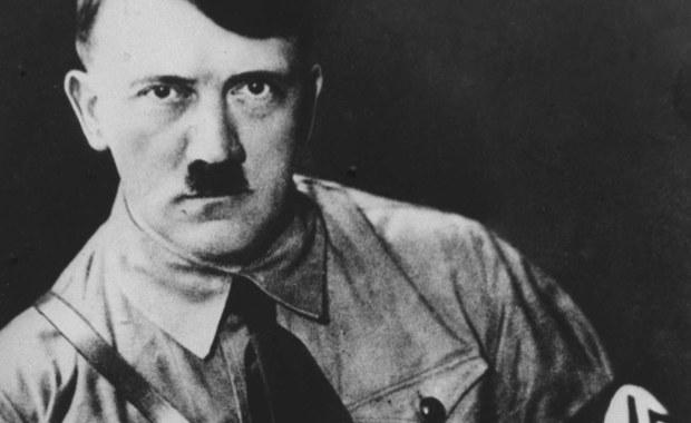Niemiecki emeryt: Znalazłem pod ziemią nazistowskie bomby atomowe