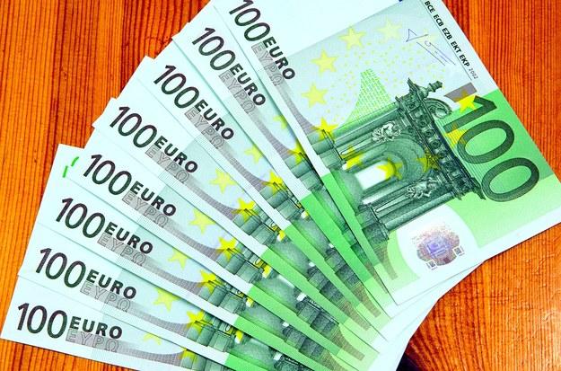 Niemieckie ministerstwo pracy ograniczy zasiłki dla obywateli z krajów UE /123RF/PICSEL