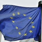 Niemieckie MSZ: Rząd wspiera rozmowy KE z Polską w sprawie praworządności