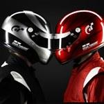 Nieoficjalna lista aut z Gran Turismo 5