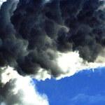Nieoficjalnie: Polska zaskarżyła unijną dyrektywę o jakości powietrza