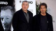 Niepodległa, Herbert oraz Pacino i De Niro znowu razem, czyli 2018 rok w kulturze