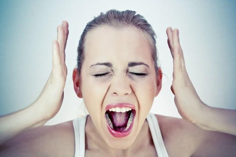 Niepokojące wyniki badań dotyczących chorób psychicznych /©123RF/PICSEL