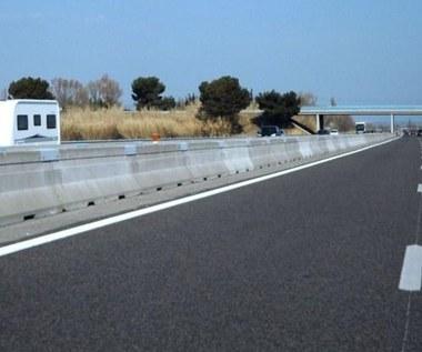 Niesamowite. Płatne autostrady... bankrutują!