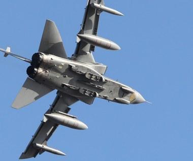 Niespodziewany kłopot dla NATO w kampanii przeciwko ISIS