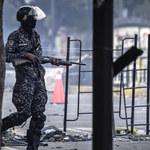 Niespokojnie w Wenezueli. Kontrowersyjne wybory