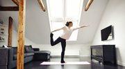 Nietrzymanie moczu a sport: Jakie aktywności są wskazane?