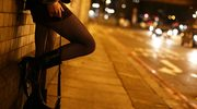 Nietypowy wyrok sądu. Klient 15-letniej prostytutki musi kupić jej m.in. książki o tożsamości kobiet