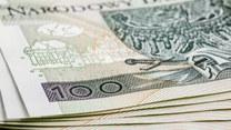 Nieuczciwi pośrednicy pracy kuszą nas wysokimi zarobkami za granicą. Sprawdź, jak nie dać się wykorzystać