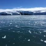 Nieważne co zrobimy - i tak utracimy co najmniej 30 proc. lodowców