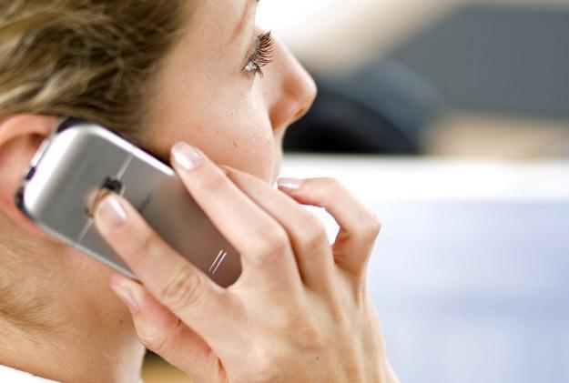 Niezadowoleni klienci będą mogli zaskarżyć do sądu każdy program lojalnościowy /© Bauer