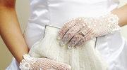 Niezapominajka, czyli dokumenty potrzebne w dniu ślubu