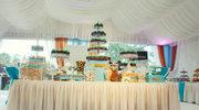 Niezapomniane atrakcje, czyli jak urozmaicić weselne przyjęcie