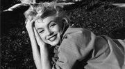 Nieznana Marilyn