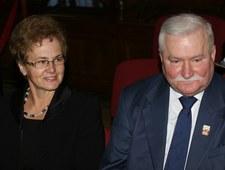 Nieznane fakty z życia Lecha Wałęsy
