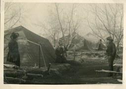 Nieznane zdjęcia Armii Andersa