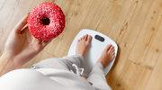 Nieznany dotąd efekt nadwagi