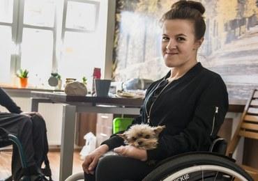 """Niezwykła Akademia Życia. """"Niepełnosprawni uczą się, by nikt ich w niczym nie wyręczał"""""""