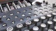 Niezwykła Enigma trafiła do Muzeum II WŚ w Gdańsku