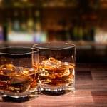 Niezwykła właściwość alkoholu