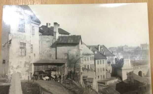 Niezwykłe zdjęcia PRL-owskiego Lublina trafiły do Archiwum Państwowego