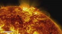 Niezwykłe zjawisko na Słońcu poruszyło świat nauki