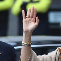 Niezwykły gest króla Holandii. Tego zaszczytu dostąpi 150 osób