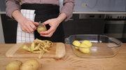 Niezwykły zwykły ziemniak
