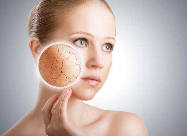 Nigdy nie jest za wcześnie na to, aby myśleć o profilaktyce i ochronie skóry /123RF/PICSEL
