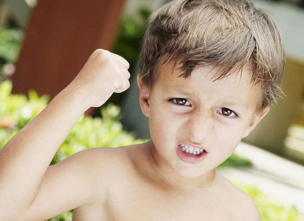 Nigdy nie porównuj swojego malucha z innymi dzieciakami /© Panthermedia