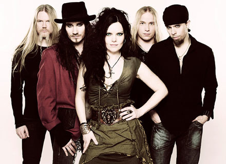 Nightwish /