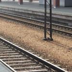 NIK o bezpieczeństwie na kolei: Dużo do poprawienia