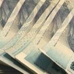 NIK: OHP nie zapewnią pracy