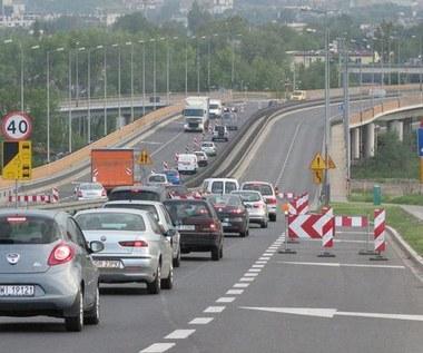 NIK: Prędkość nie jest główną przyczyną wypadków