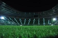 NIK przygląda się stadionowym transakcjom we Wrocławiu