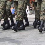 NIK sprawdził stan modernizacji armii. Budynki w fatalnym stanie i stary sprzęt