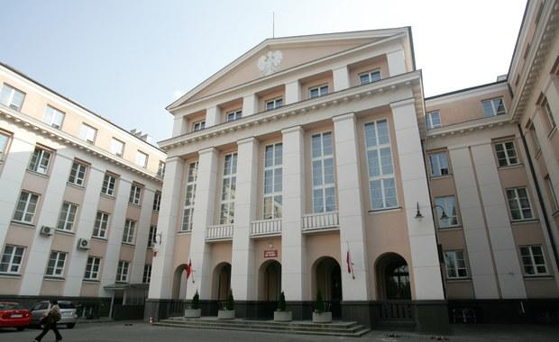 NIK zbada trzy ważne instytucje. Chodzi o kredyty frankowe