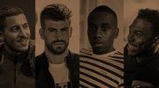 Nike F.C. z francuskim sznytem